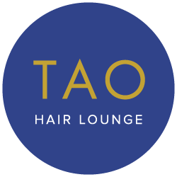 Tao Hair Lounge Logo